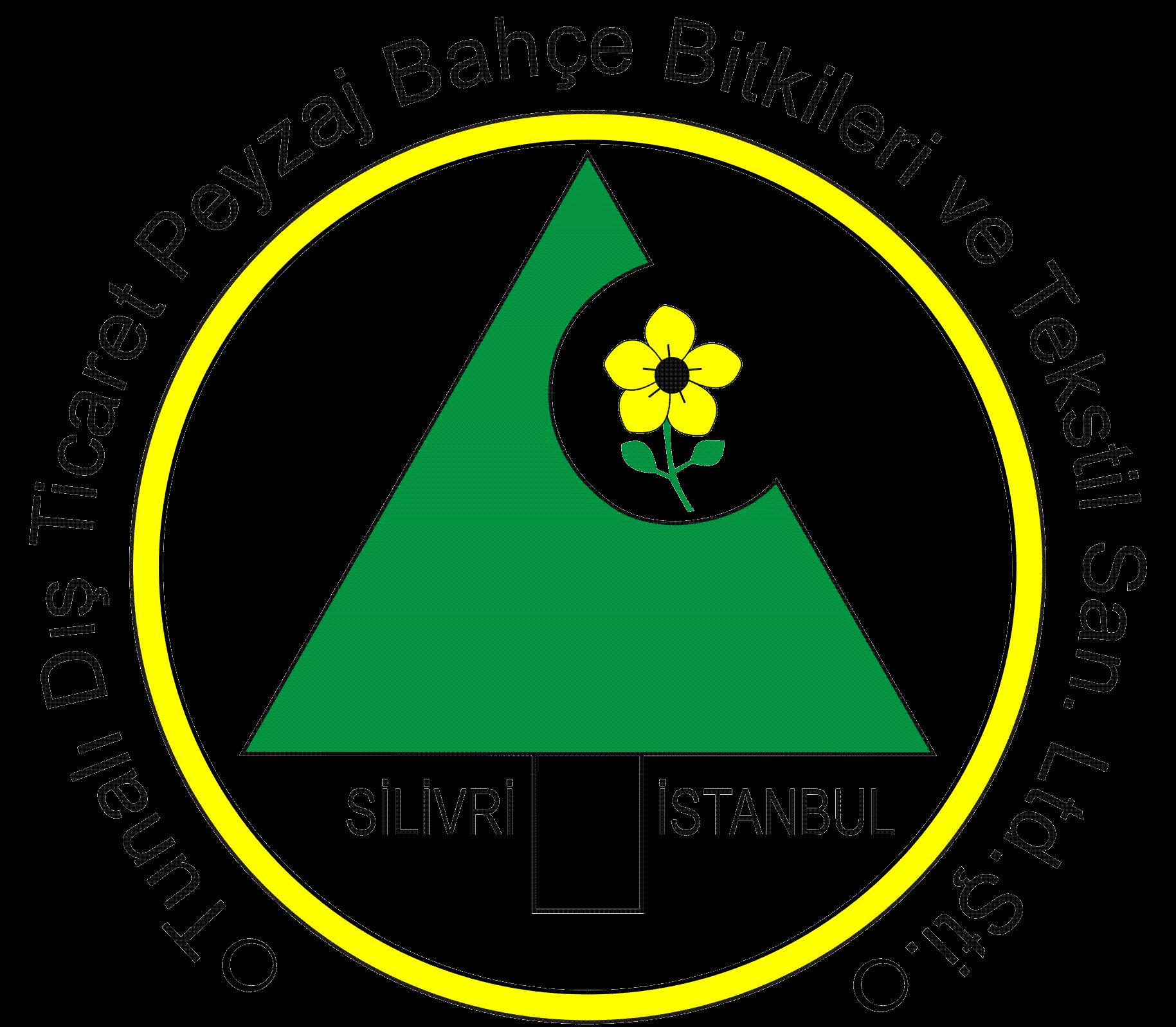 Tunalı Fidanlığı | Tunalı Peyzaj | Tunalı Fidancılık | Tunalı Çiçekçilik
